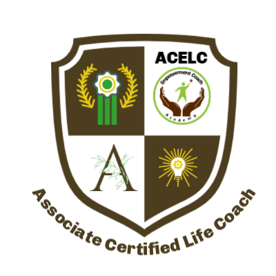 Associate Life Coach Certification by Louise Anne Maurice