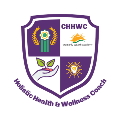 Holistic Health and Wellness Coach Certification