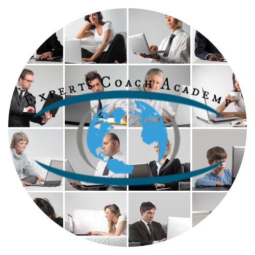 Career Coach Certifications by Experts Coach Academy