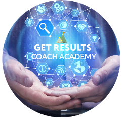 Management Coaching Courses